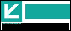 Nha khoa Quốc tế Link Logo